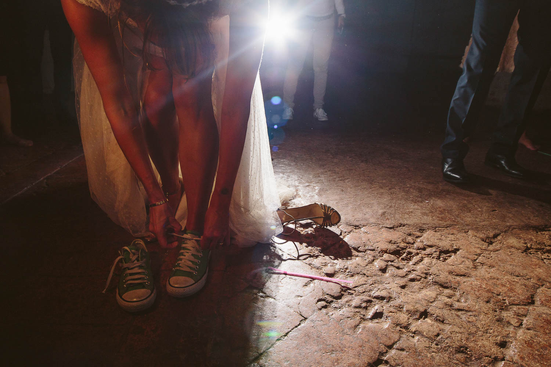 milan-wedding-photographer (144).jpg
