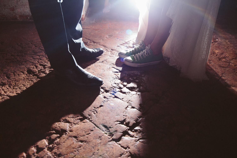 milan-wedding-photographer (145).jpg