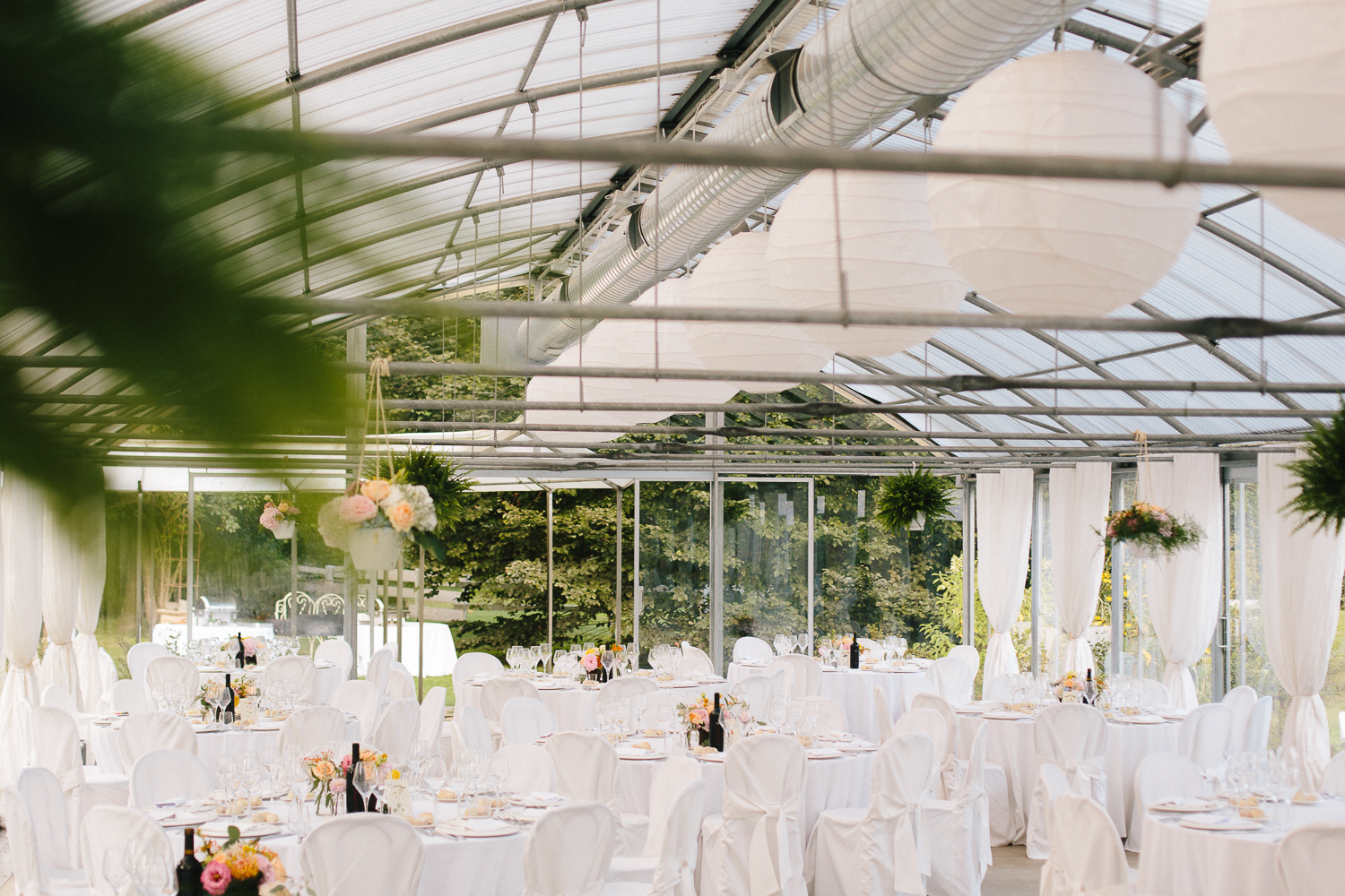 greenhouse wedding photography (53).jpg
