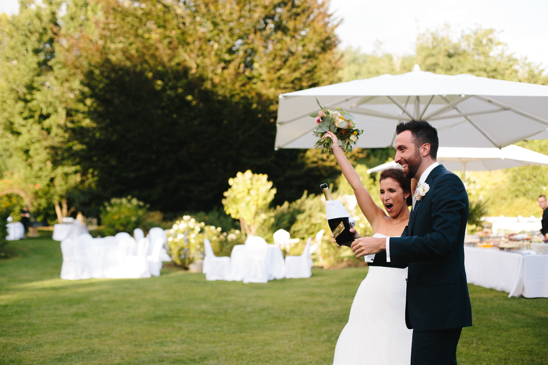 greenhouse wedding photography (60).jpg
