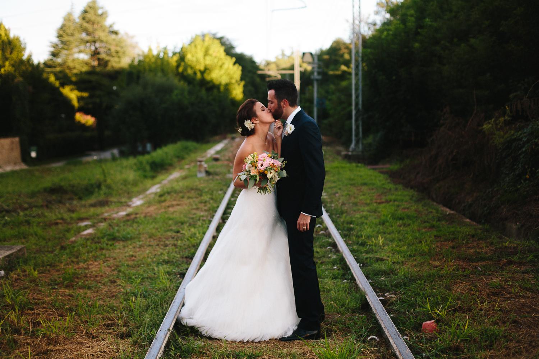 greenhouse wedding photography (62).jpg