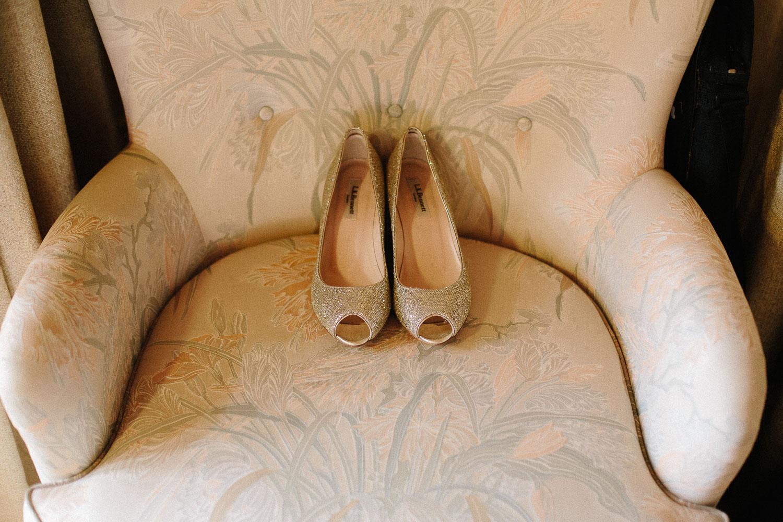 8-bride-shoes.jpg