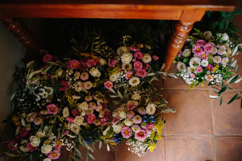 14-wedding-flowers.jpg