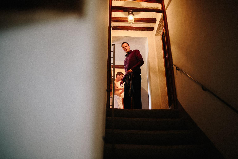 26-groom-getting-ready.jpg