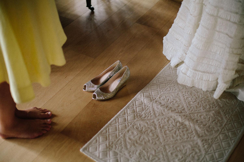 49-bride-shoes.jpg