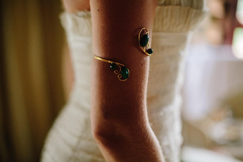 51-bride-bracelet.jpg