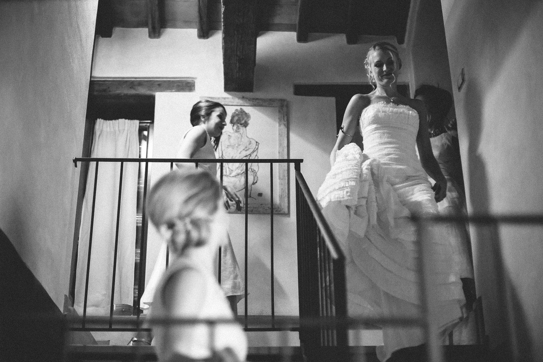 52-bride-ready.jpg