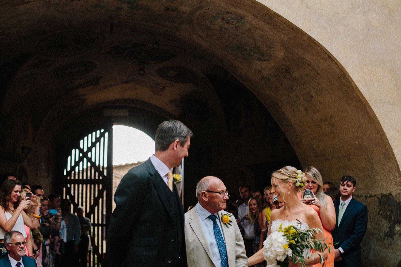 70-bride-father-of-the-bride-groom.jpg