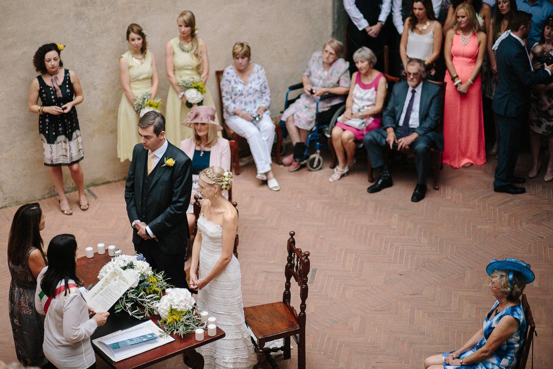 72-wedding-in-certaldo-tuscany.jpg