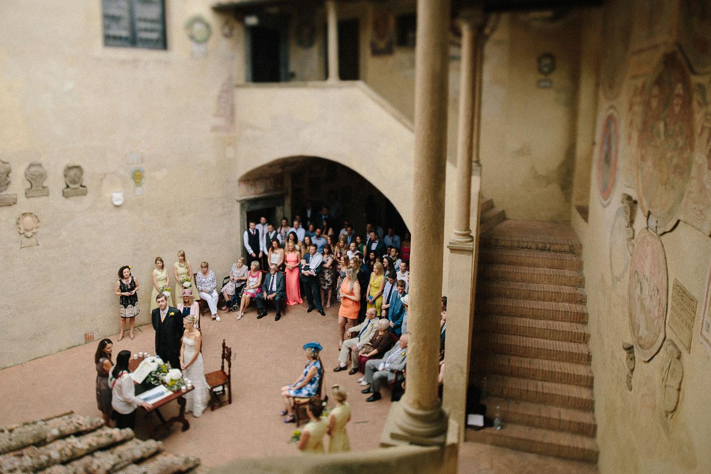 73-wedding-in-certaldo-tuscany.jpg