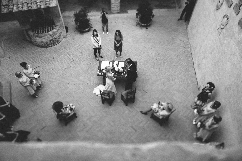 79-certaldo-wedding.jpg