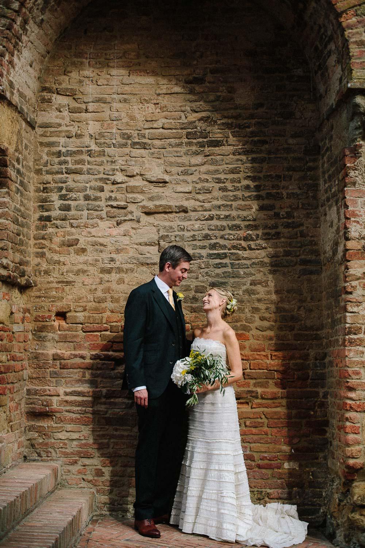 92-bride-groom-certaldo.jpg