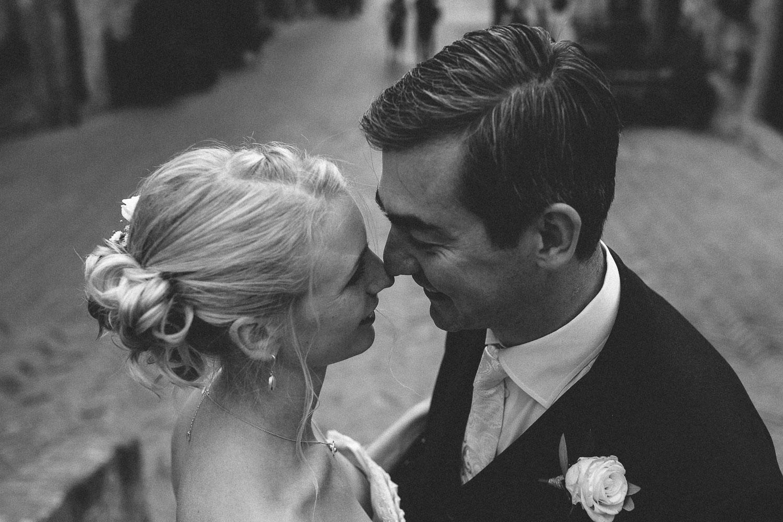 95-bride-groom-certaldo-wedding.jpg