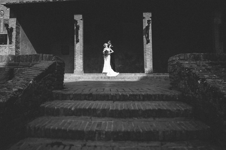 102-bride-groom-certaldo-tuscany-wedding.jpg