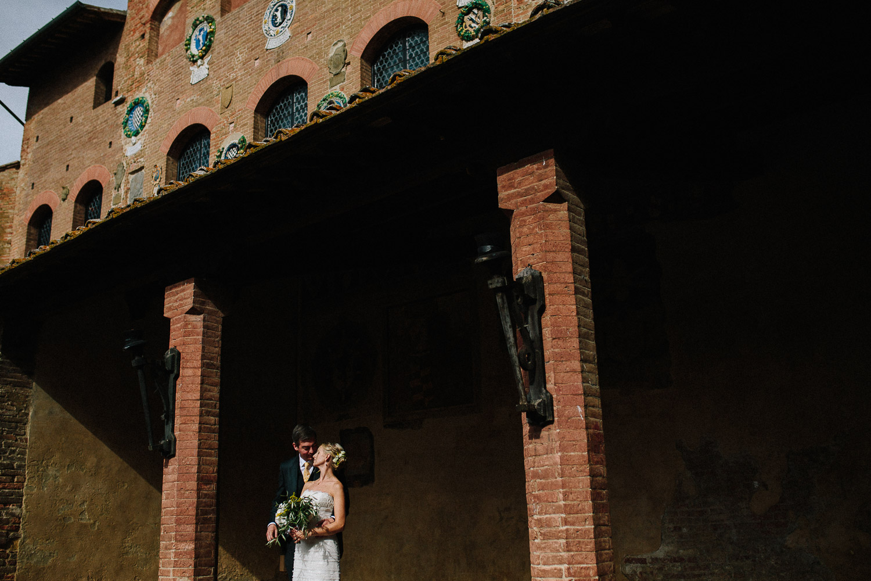 103-bride-groom-certaldo-wedding.jpg