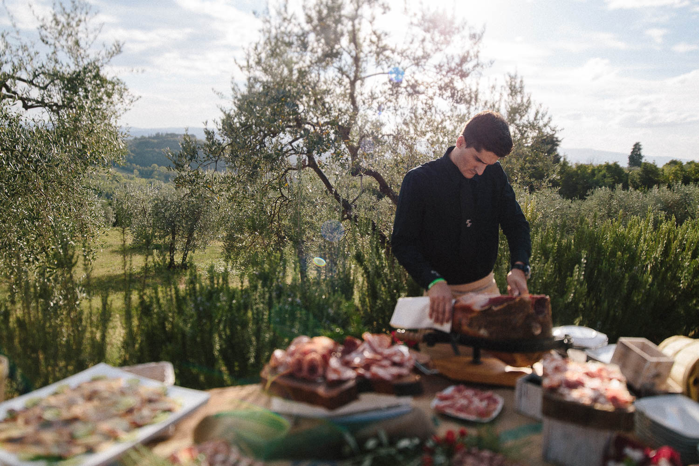 116-brogo-petrognano-food.jpg