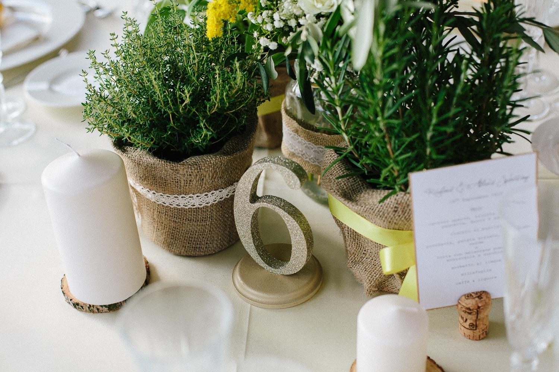 119-brogo-petrognano-wedding-table.jpg