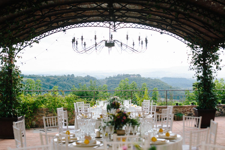 120-borgo-petrognano-wedding-tables.jpg