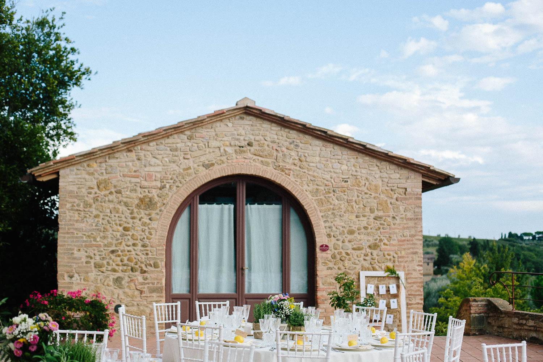 123-borgo-petrognano-wedding-tables.jpg