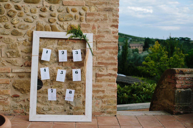124-wedding-tableaut-de-marriage-borgo-petrognano.jpg
