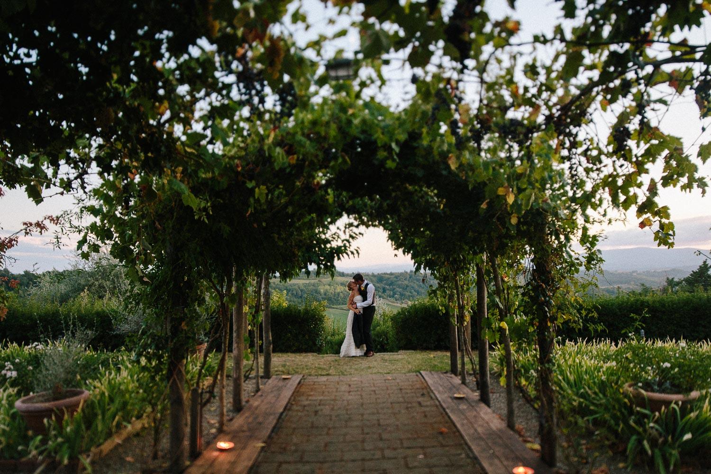 139-bride-groom-borgo-petrognano.jpg