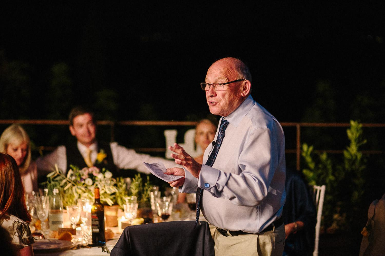 142-father-of-the-bride-speech.jpg
