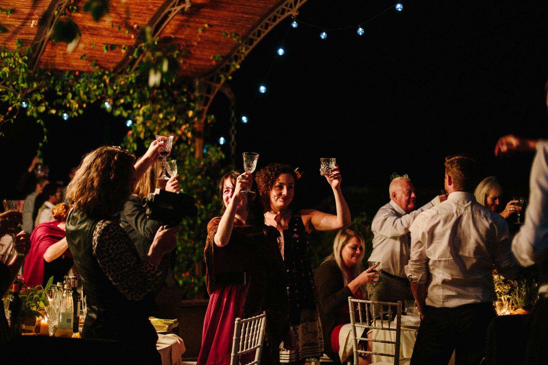 145-wedding-dinner-borgo-petrognano-tuscany.jpg