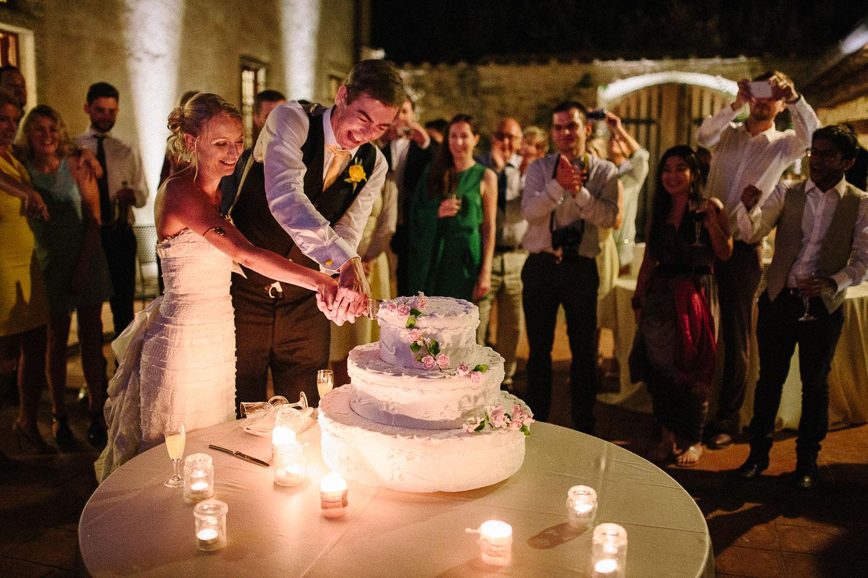 154-cake-cutting-borgo-petrognano.jpg
