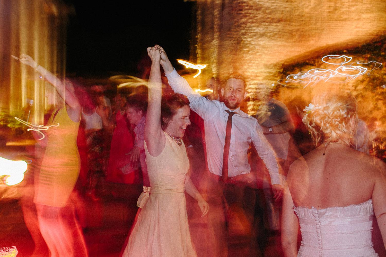 158-wedding-party-borgo-petrognano-tuscany.jpg
