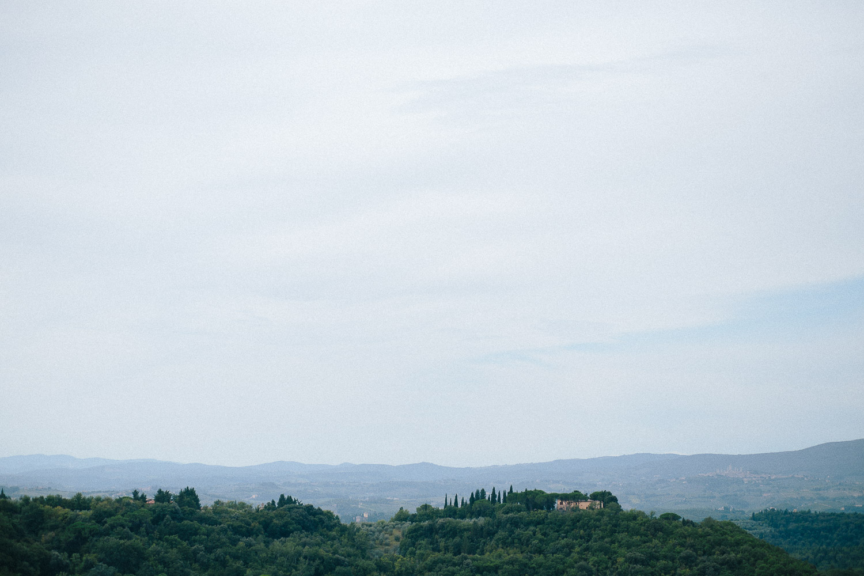 2-certaldo-tuscany.jpg