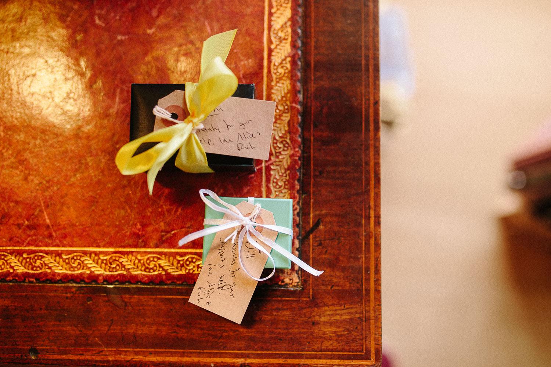 9-bridesmaid-gifts.jpg