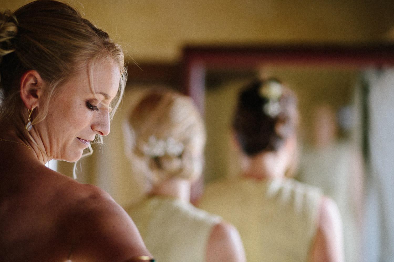 46-bride-happy.jpg