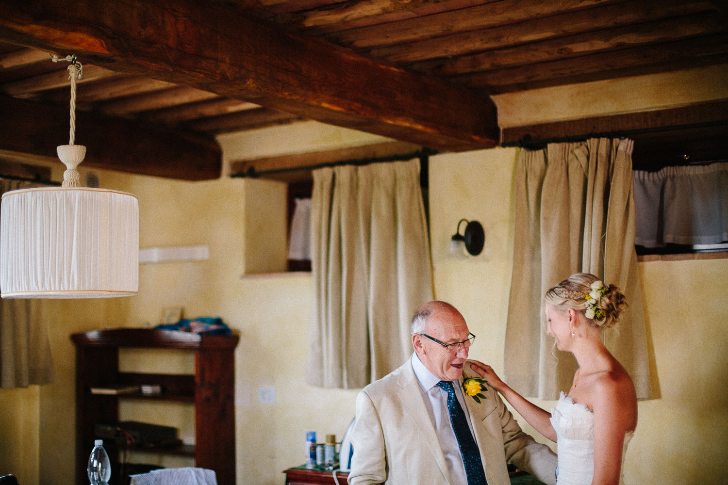 53-bride-and-father-of-the-bride.jpg