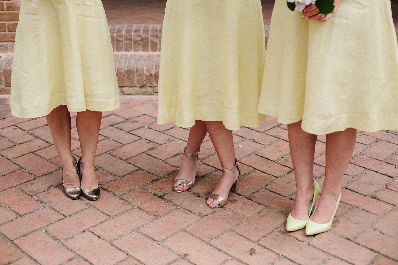 64-bridesmaids-in-certaldo.jpg