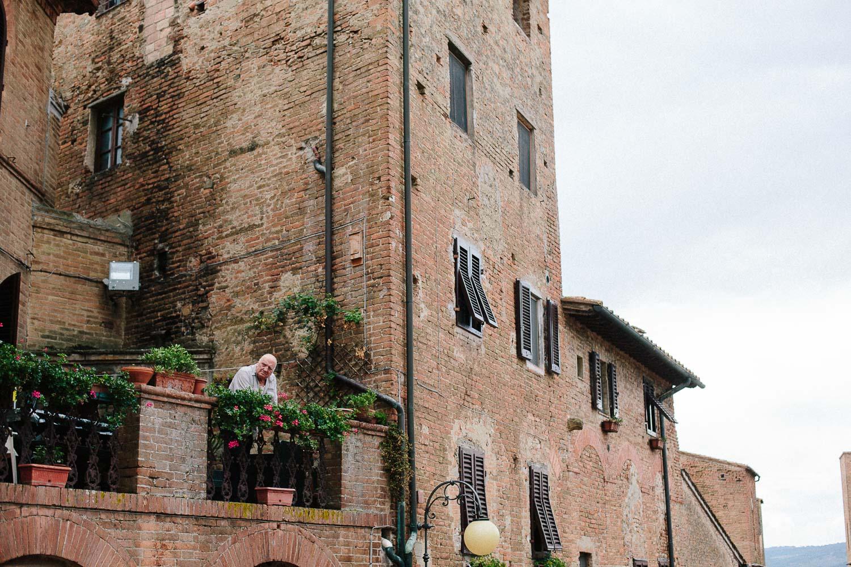 65-tuscany-wedding.jpg