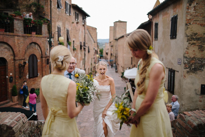 66-bride-in-tuscany.jpg