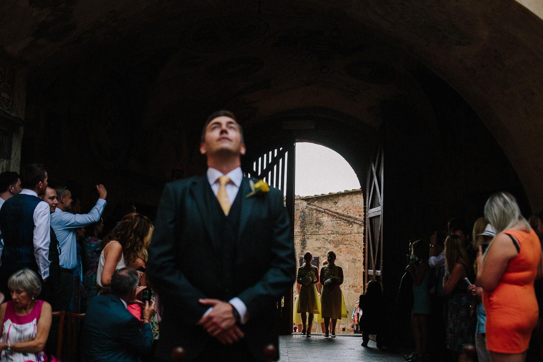 67-groom-waiting.jpg