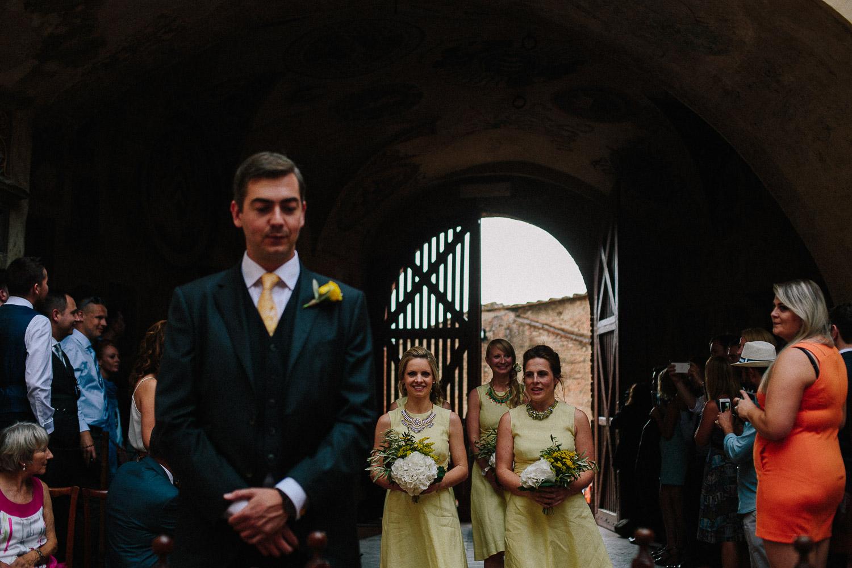 68-wedding-in-tuscany.jpg