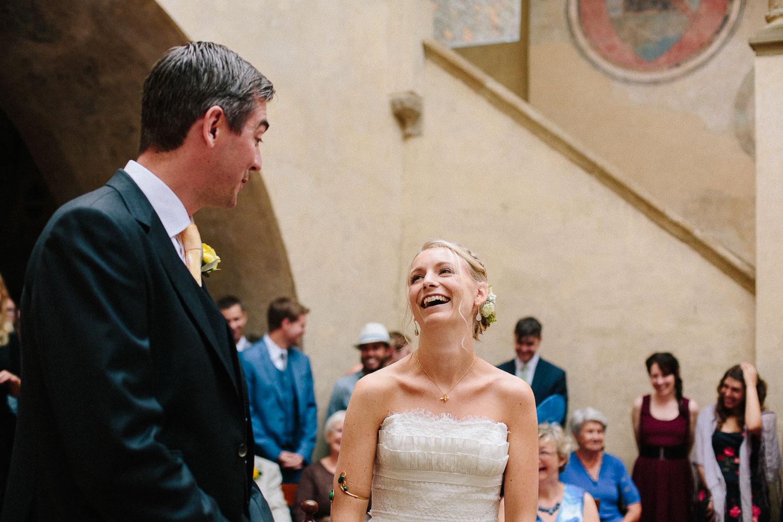 75-bride-groom-in-certaldo-tuscany.jpg