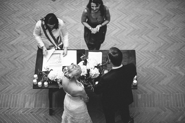 77-bride-groom-in-certaldo.jpg