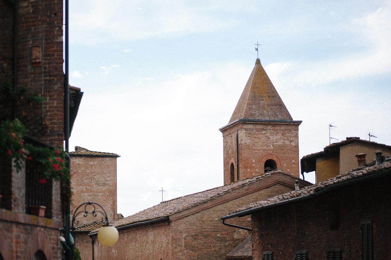 89-wedding-in-certaldo-tuscany.jpg