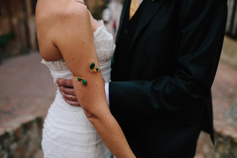 96-bride-groom-certaldo-wedding.jpg