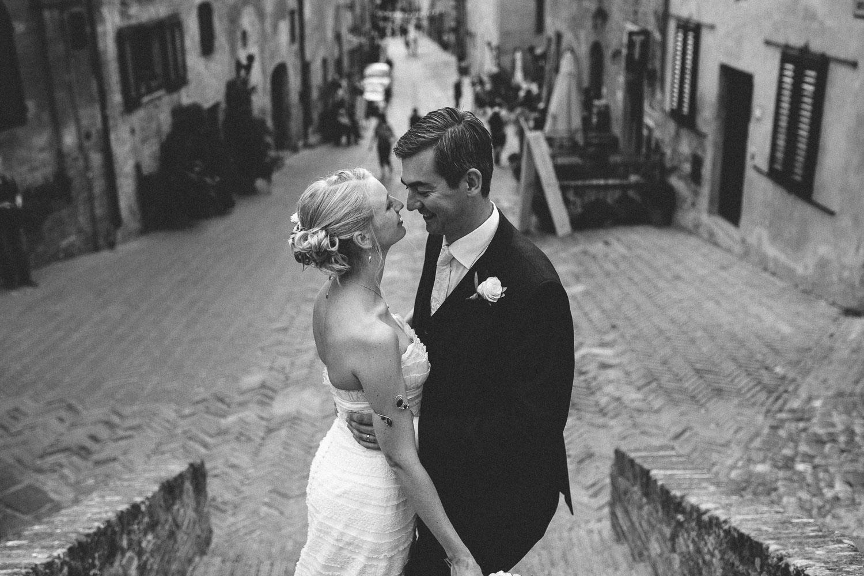 97-bride-groom-certaldo-wedding.jpg