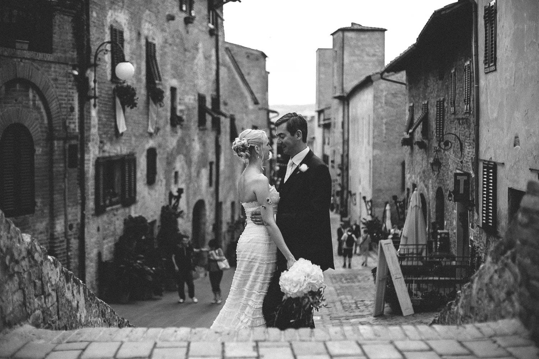 98-bride-groom-certaldo-wedding.jpg