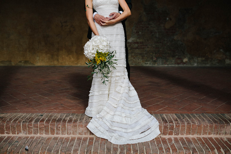 101-bride-groom-certaldo-wedding.jpg
