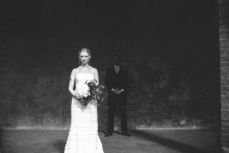 104-certaldo-wedding-bride-groom.jpg
