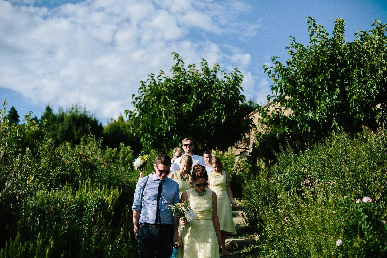 112-bridesmaids-in-borgo-petrognano.jpg