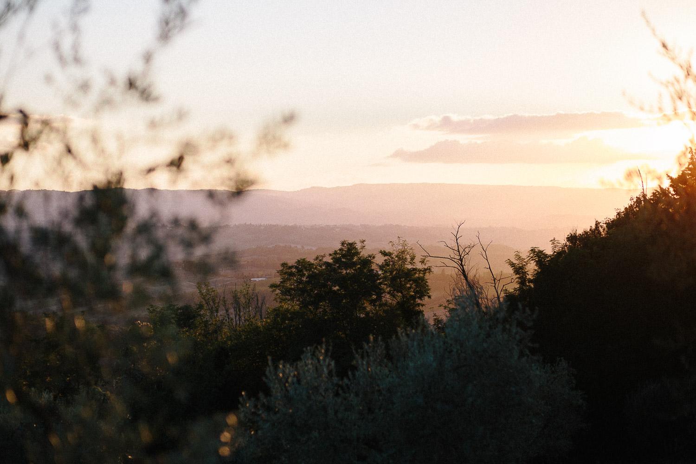 138-sunset-tuscany-borgo-petrognano.jpg