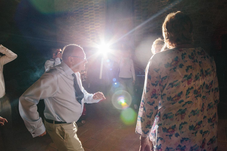 153-wedding-party-borgo-petrognano-tuscany.jpg