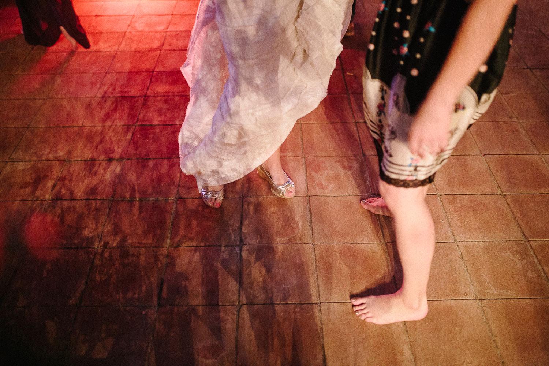 156-wedding-party-borgo-petrognano-tuscany.jpg
